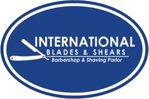 International Shears Barbor Shop